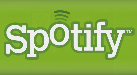 spotify A Look at Some of the Best Apps for your New Kindle Fire Tablet