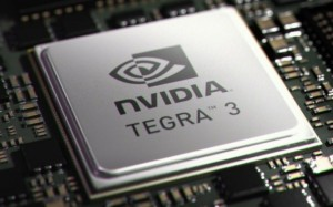 tegra3-300x187 Top Mobile Technology Innovations of 2012