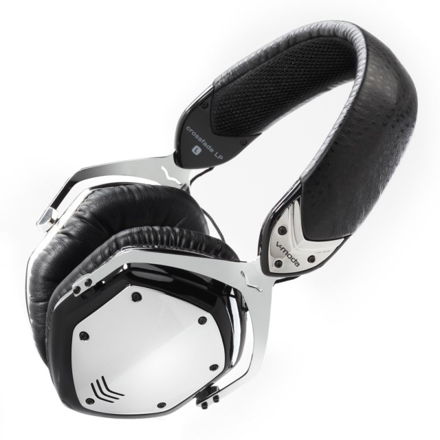vmoda-640x640 Daily Deal: Save Up to 67% Off V-MODA Headphones