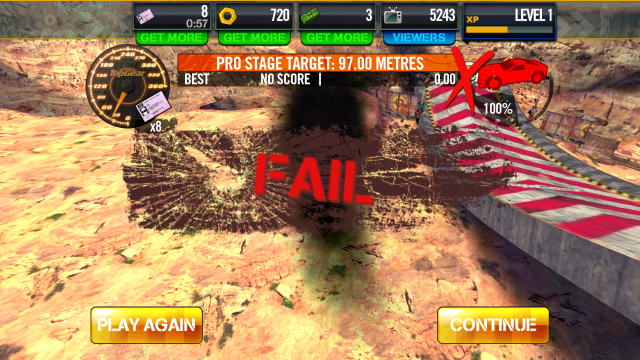 005-640x360 Top Gear Stunt School Revolution for Android