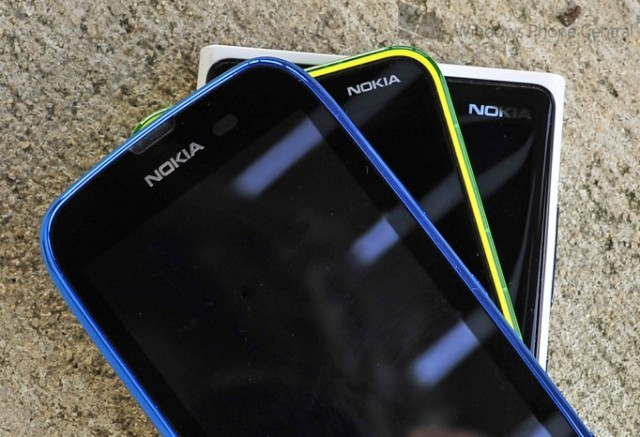 130130-nokia-640x437 Nokia Crowned Most Trusted Brand in India
