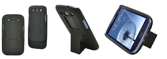 ADURO Daily Deals: 8 Great Discounts on Samsung Galaxy S3 Cases