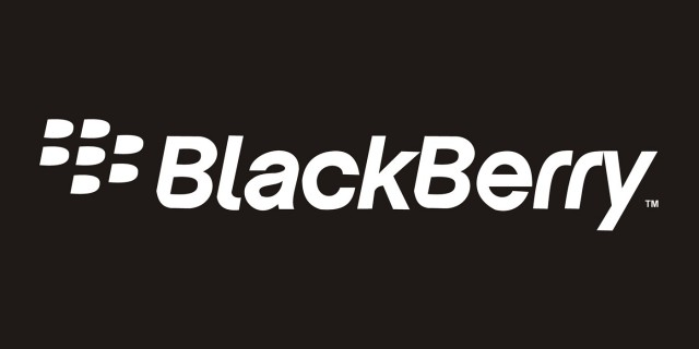 blackberry-640x320 RIM Plans to Release Around Six New Blackberry 10 Devices This Year