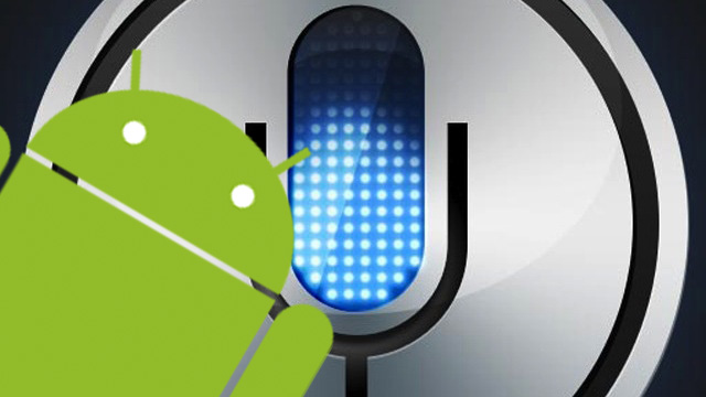 droid-siri What Could Have Been: SIRI was Originally Heading to Verizon Android Devices