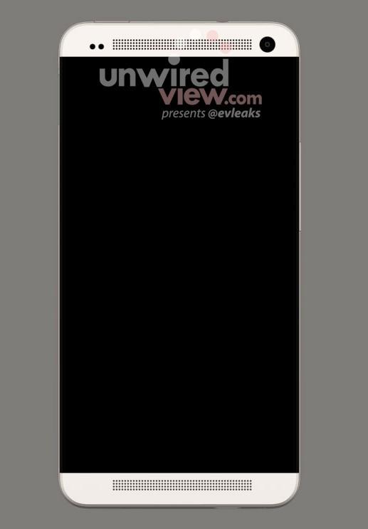 htc-m7-render HTC M7 Design Leaked via Rendering