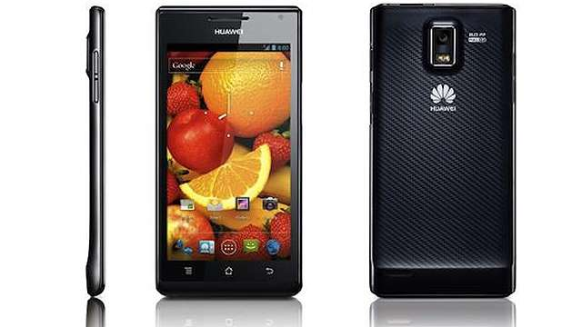 huaweiascendp1640x360_190903598079_640x360 Huawei Ascend P1 Unlocked Version Launches in the U.S.