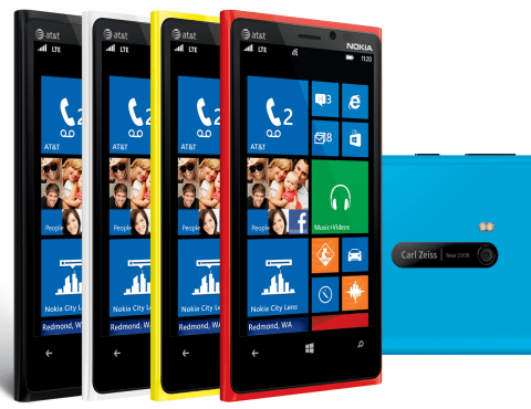 lum920 Rogers Adding Color To Nokia Lumia 920 Stock