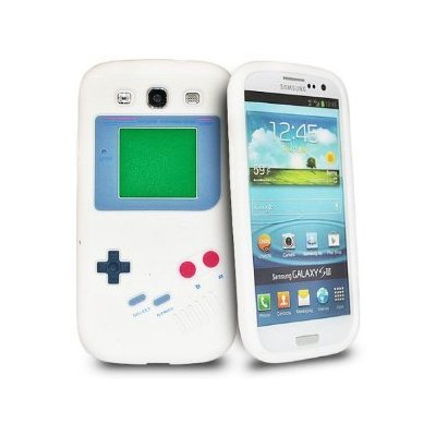 nintendo-case-galaxys3 Daily Deals: 8 Great Discounts on Samsung Galaxy S3 Cases
