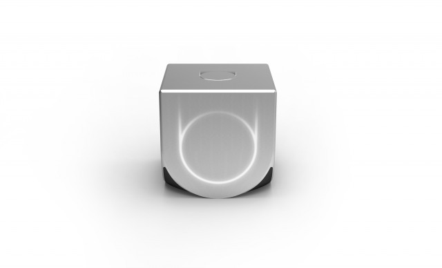 ouya-640x388 Some Exciting Announcements Out of the OUYA Camp