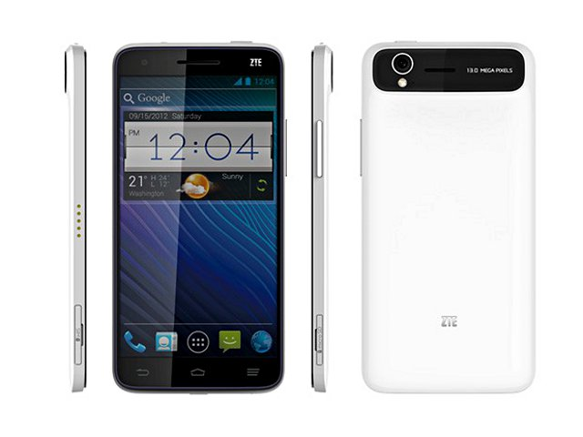 zte-grand-s-jpg1-1 ZTE Grand S Headed to the U.S