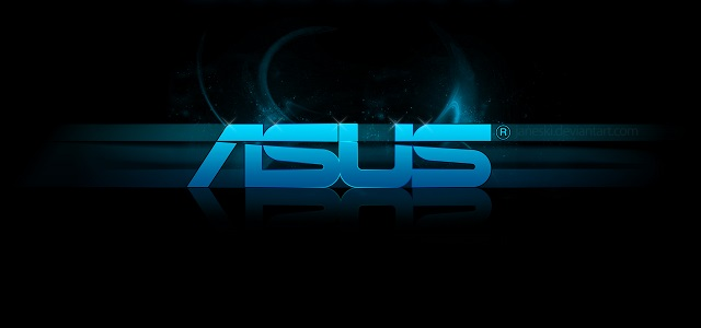 asus Asus Working on 7 Inch Android Tablet Powered By Intel Processor