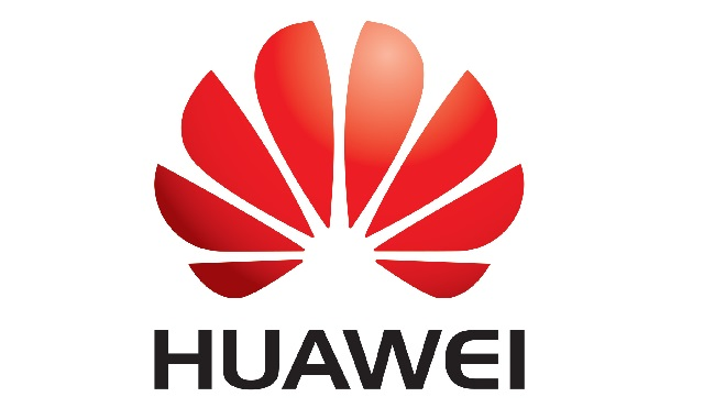 huaweilogo Huawei Indicates They Could Be Working on Google Glasses Competitor