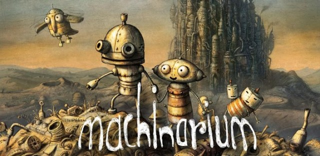 machinarium-now-available-nexus-7-nexus-10-small-screen-640x312 Machinarium Finally Gaining Support for Nexus 7 and Other Devices