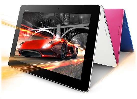 memopads Asus Memo Pad 7-inch and 10.1-inch Models Launching in the UK Starting March 7th
