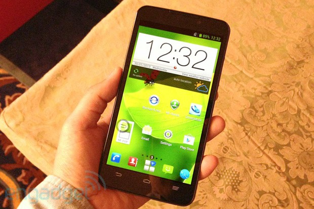 zte-grand-memo-hands-on ZTE Grand Memo is a super-sized Grand S