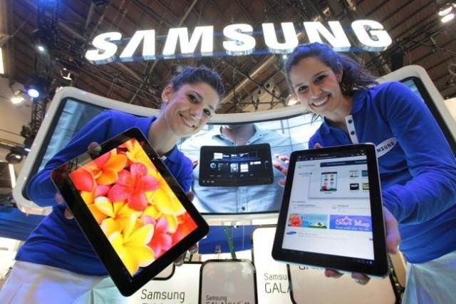 Galaxy_Tab_10_1_Wide-640x426 Samsung Galaxy Tab 3 With Octa-Core and Super AMOLED HD Coming Soon?