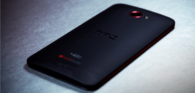 HTC-Droid-DNA Verizon HTC One Might Arrive Soon