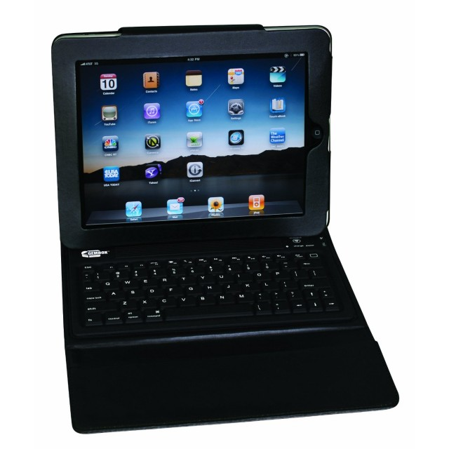 gembbox-640x640 Gembox iPad Keyboard Case on Sale for just $29.99