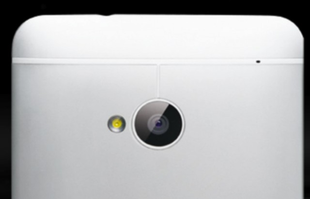 htc-ultrapixel-camera-640x411 Ultrapixel Camera Could Make its Way on to Mid-Range HTC Phones