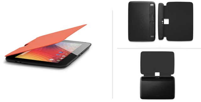 Nexus-10-cases Official Nexus 10 Covers Now Available Through Google Play