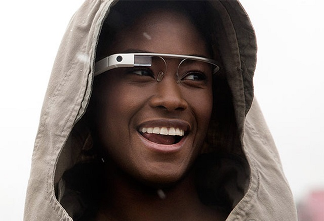 glass A Look at Google Glass and the Tech Behind It