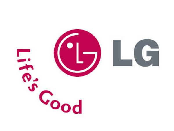 lg-logo The First LG Flexible OLED Smartphone Could Be Out By the Year's End