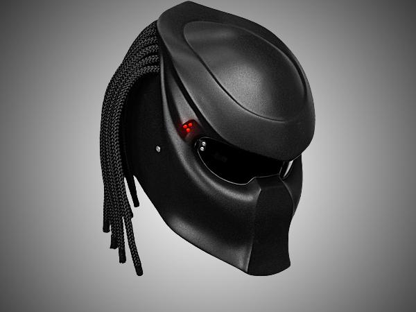 predator Mobile Magazine Gadget Roundup (4/24)