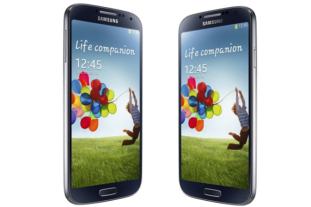 sammy-s4 Samsung Galaxy S4 vs LG G2: How do they Stack Up?