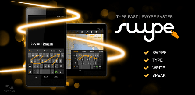swype-google-play Swype Now Available In The Google Play Store