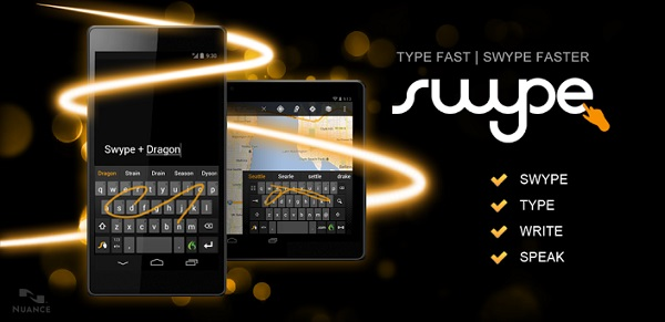 swype Best Apps of the Week (4/26): A Look at New Apps for iOS and Android