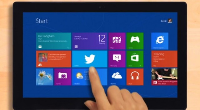 twitter-windows-8-650x0-640x353 Windows 8.1 could let PC's boot directly to desktop