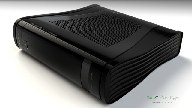 xbox-concept-640x360 Next Xbox: Is Always-On Functionality All Bad?