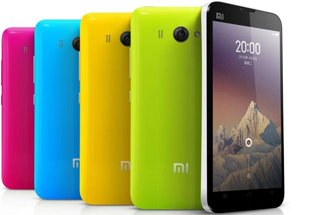 xiaomi Xiaomi Planning to Ship 15 Million Phones This Year, Hints at Going Global