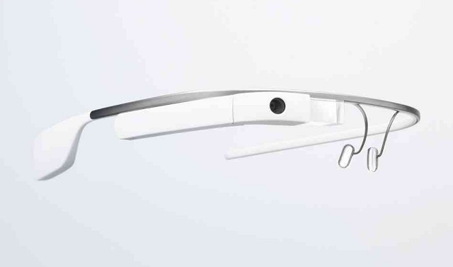 gglass A Look At Possible Future Uses for Google Glass (Video)