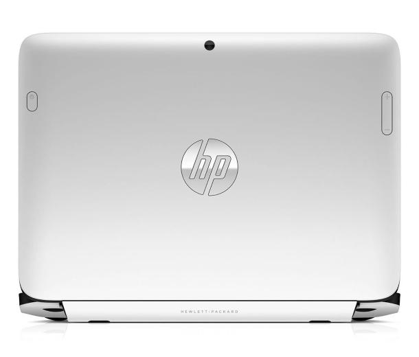 hp1 HP SlateBook X2: An Android Convertible Laptop