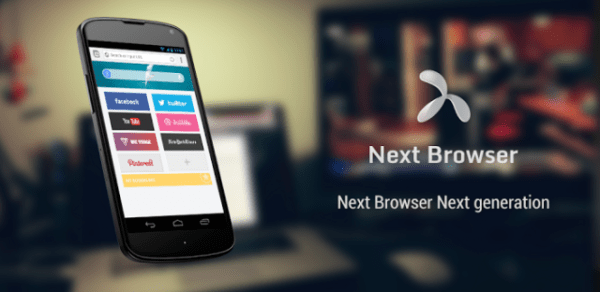 next-browser-640x312 Best Apps of the Week (5/31): A Look at New Apps for iOS and Android