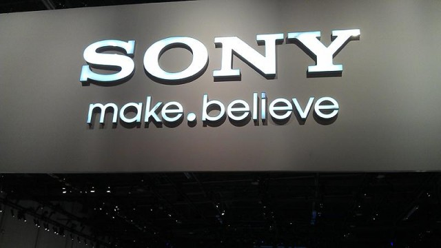 sony-640x360 More Details Leaked on the Anticipated Sony Honami