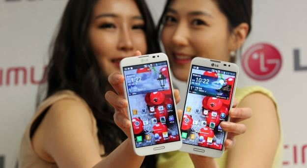 130627-lg Security Exploit Discovered on LG Android Smartphones