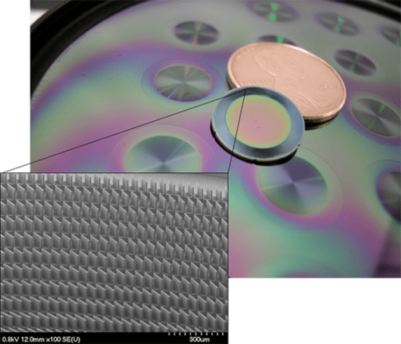 Honeywell_darpa Future Smartphones Could Eventually Use Micro Vacuum Technology