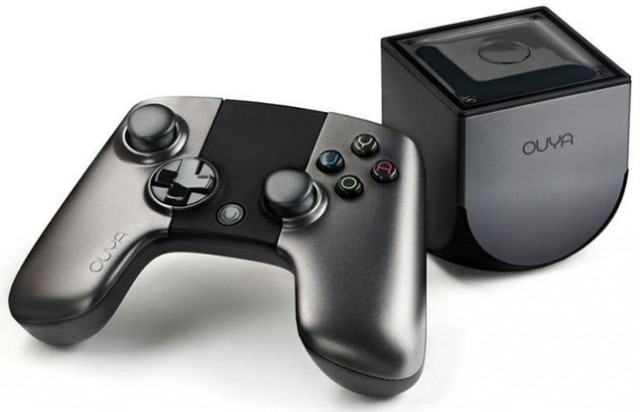ouya-640x412 OUYA Arrives to Retailers for $99
