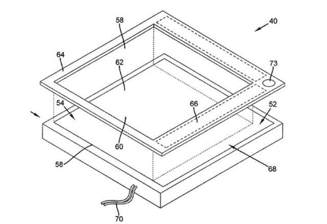 130702-touch-640x438 Apple Patents Bezel Touch Controls for iWatch and iPhone 6?