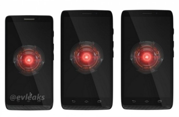 droid-line-up-640x421 Droids Incoming: A Look At the New Motorola Droid Family