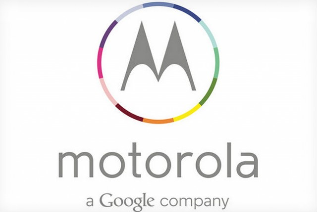 motorola-logo-640x429 Moto X 'Customization': What to Really Expect
