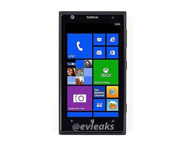 nokia-lumia-1020-att AT&T Nokia Lumia 1020