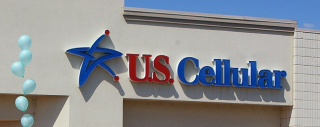 uscellular U.S. Cellular Brings Back Repeating Two Year Contracts