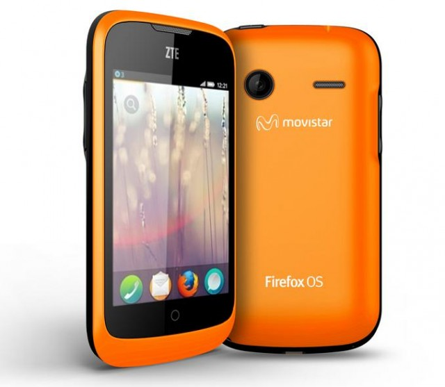 zte-open-640x557 Firefox OS has Landed! ZTE Open Now Available in Spain
