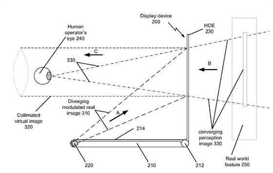 130802-ms Your Next Windows Laptop Will Have Projected 3D Holograms