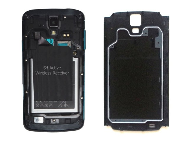 130826-qi-640x480 Video: Samsung Galaxy S4 Active Gets Easy Qi Wireless Charging