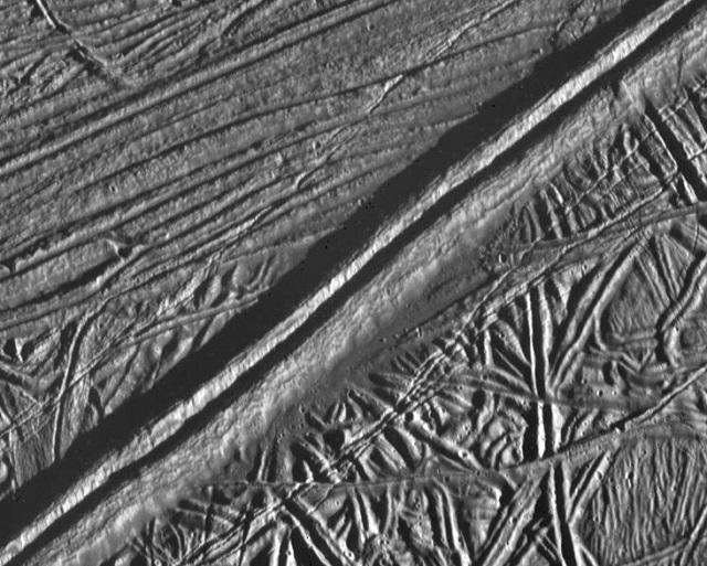 europa-lander-1 NASA's Europa Mission (Video)
