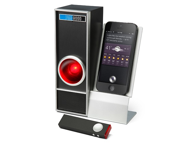 siri-iris-9000 IRIS 9000 Transforms SIRI Into Something More Useful Than Ever Before, and It's Just $49.99!